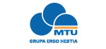 logo MTU