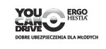 logo Ergo Hestia