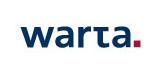 logo Warta