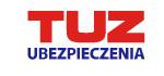 logo TUZ